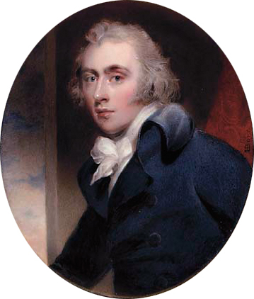 Charles_Grey_(1764-1845),_by_Henry_Bone