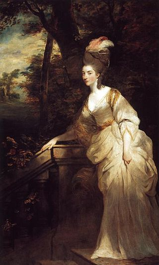 320px-Joshua_Reynolds_-_Georgiana,_Duchess_of_Devonshire