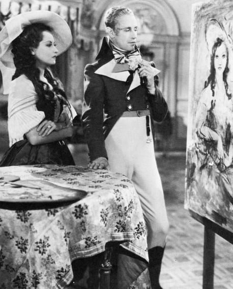 merle-oberon-leslie-howard-the-scarlet-pimpernel-1934