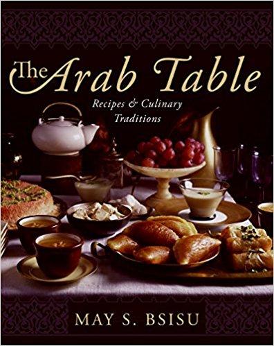 arab table.jpg