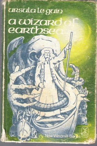 earthsea uk