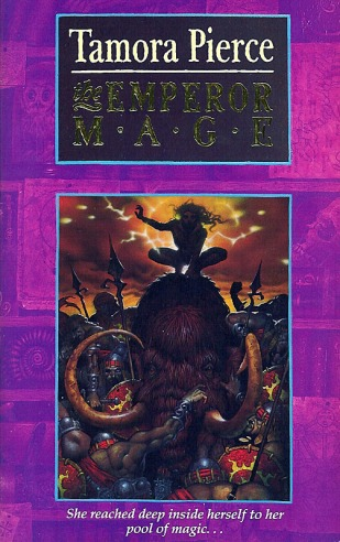 emperor mage uk cover